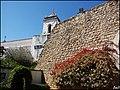 Tavira (Portugal) (32542211344).jpg