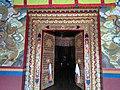 Tawang Monastery 100 (23).jpg