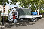 Tawau Sabah Worker-with-Isuzu-truck-01.jpg