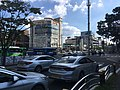 Taxis in Pohang 2.jpg