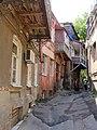 Tbilisi248 (45595970411).jpg