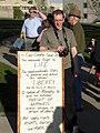 Tea Party tax day protest 2010 (4526043464).jpg