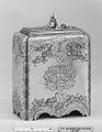 Tea caddy MET 15288.jpg