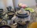 Tea set (8772981902).jpg