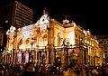 Teatro Municipal SP.jpg
