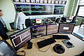 Technical Visit - SŽDC Balabenka Traffic Control Centre (39875326125).jpg