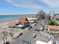 Techos de Madryn - panoramio.jpg
