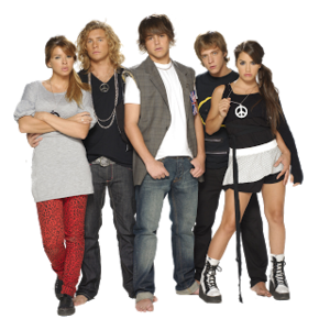 Teen Angels .png