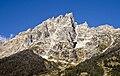 Teewinot Grand Teton GTNP2.jpg