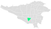 Tehran17.PNG