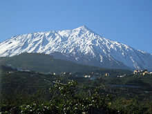 Teide from north 2006.jpg