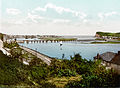 Teignmouth Shaldon Bridge 1900.jpg