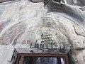 Tejaruyk Monastery (12).jpg