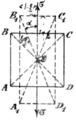 Teknisk Elasticitetslære - Pl5-fig49.png
