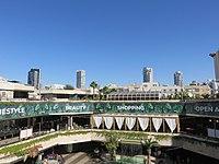 Tel Aviv, Israel - 2018-11-02 - IMG 1978.jpg
