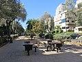 Tel Aviv, Israel - 2018-11-02 - IMG 1989.jpg
