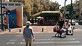 Tel Aviv (14820208067).jpg