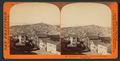 Telegraph Hill, from Sacramento and Powell Streets, by Thomas Houseworth & Co..png