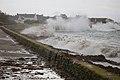 Tempête du 29 novembre 2013 - Ile de Sein.jpg