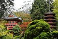 Temple in Japanese Tea Garden (San Francisco) (TK6).JPG