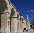Temple mount west side.jpg