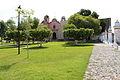 Templo y ex Convento de la Inmaculada Concepción de María.JPG