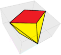 Ten-of-diamonds decahedron in cube.png