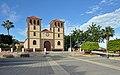 Tenerife La Enramada Church R02.jpg