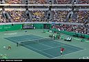 Tennis at the 2016 Summer Olympics -- 21.jpg