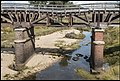 Tenterfield Rail Bridge needs repair-1 (26496715190).jpg