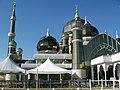 Terengganu crystal mosque.jpg
