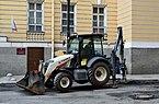 Terex TLB 825 in Saint Petersburg.jpg