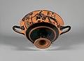 Terracotta kylix- Siana cup (drinking cup) MET DP-12521-003.jpg