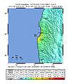 Terremoto de coquimbo de julio de 1997.jpg