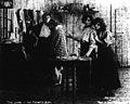 Tess of the d'Urbervilles 1913 newspaper scene.jpg