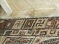 Teurnia Mosaik Rand Altar.jpg
