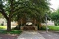 Texas Christian University June 2017 20 (Tom Brown-Pete Wright Residential Community).jpg