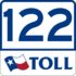 Texas Toll 122.png