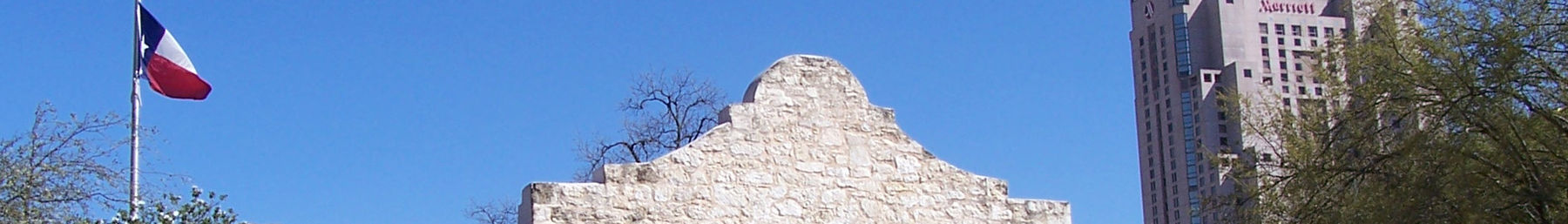 Texas banner Gable of The Alamo.jpg