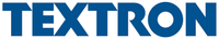 textron wikipedia
