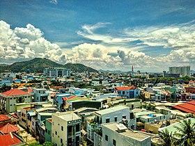 Thành phố Quy Nhơn.jpg