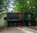 Théâtre du galpon - Genève.jpg