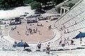 Théatre d' Epidaure.jpg