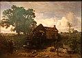 Théodore Fourmois.moulin-Bruxelles.jpg