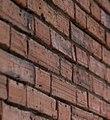 Thai brick masonry (Flemish bond).jpg