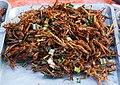 Thai grasshoppers snackfood.jpg