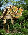 Thailaendische Sala im Westpark Muenchen-1.jpg