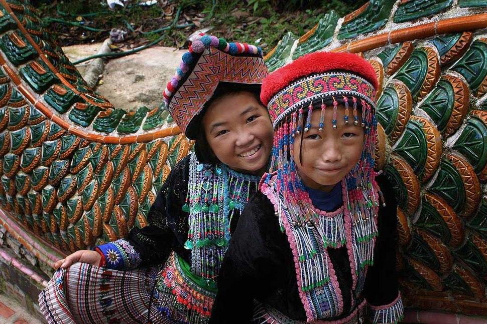 Thailand (302459732)