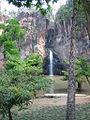 Thailand 880.jpg
