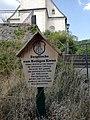 Tharandt - Bergkirche III.jpg